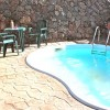 7villa-bahia-golf-jandia-pool-1