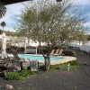 Old villa in the north of Lanzarote with pool – Lanzarote No.3
