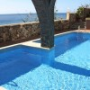 Apartments with sea view and pool in Morro Jable – Morro Jable No.9