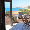 Great holiday house by the sea in Costa Calma in Costa Calma