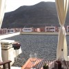 Cheap house also perfect for long stays in Morro Jable