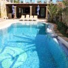 Luxury apartment with pool in Esquinzo – Morro Jable No.3