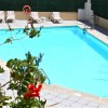 Affordable apartments in Fuerteventura in Morro Jable