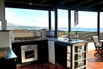 Two apartments with panoramic views of Lanzarote – Lanzarote No.2