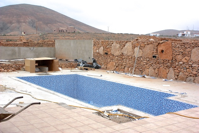 neue fincas mit pool auf fuerteventura geheimtipp canariasol dein sonnenschein auf den kanaren. Black Bedroom Furniture Sets. Home Design Ideas