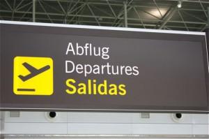 Airport-Flughafen-Schild-Fuerteventura-1